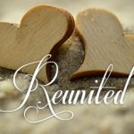 Marriage reunited_Kathleen