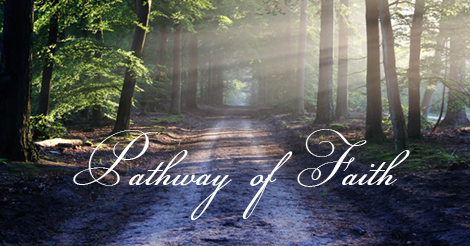 pathway-of-faith