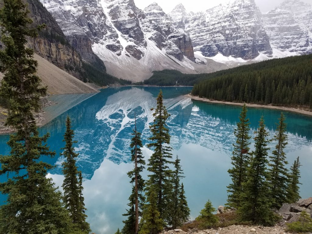 moraine-lake_banff2