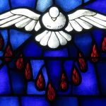 Confirmation and Pentecost