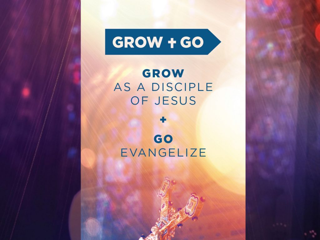 Grow and Go_DOL image