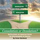Consolation or Desolation? (CD)