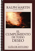 Fulfillment of All Desire Study Guide - Spanish