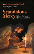Scandalous Mercy: When God Goes Beyond Boundries