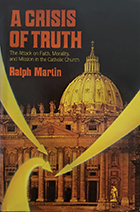 A Crisis of Truth (PDF)