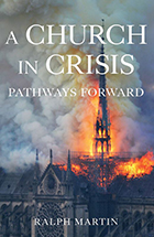 NEW! A Church in Crisis: Pathways Forward