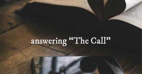 Evangelization Let God Lead The Way Renewal Ministries