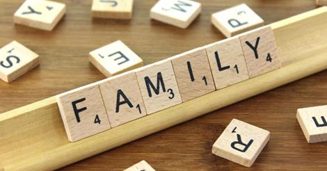 turbitts-on-family-002