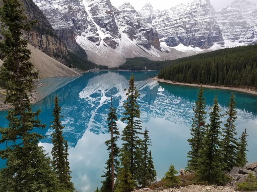 moraine-lake_banff2