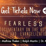fearless_ad