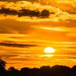 sunrise-1689067_1920