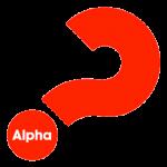 Alpha_course_logo