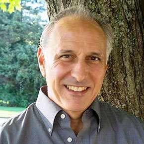 John Kazanjian