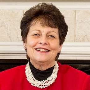 Laurie Watson Manhardt