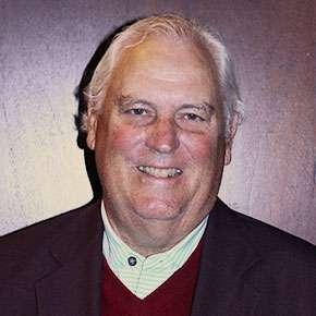 Robert Van Norden