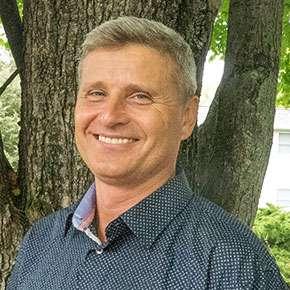 Bohumir Zivcak, PhD
