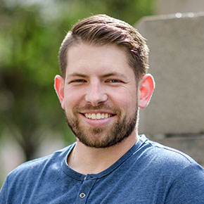 Pete Burak