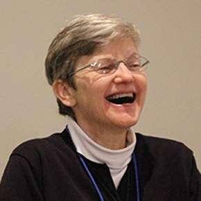 Sr. Sara Burdick