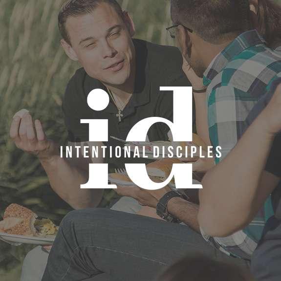 i.d. 9:16 ministry