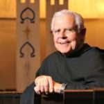 Fr. Michael Scanlan